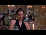 Запах женщины  Scent of a Woman (1992)