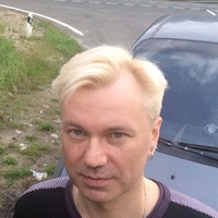Денис Вешняков