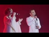 Ибрагим Ильясов и Наида Абдулаева-Сожаление