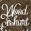 Резьба по дереву в каждый дом. Wood_tishart