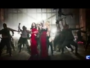виагра перемирие клип 2013
