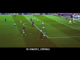 Lionel Messi | vk.com/nice_football