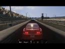 Assetto Corsa GTR R34 VS Supra