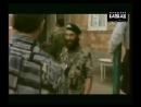 Чеченский капкан - все 5 серий 2004
