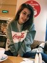 Екатерина Усова фото #45