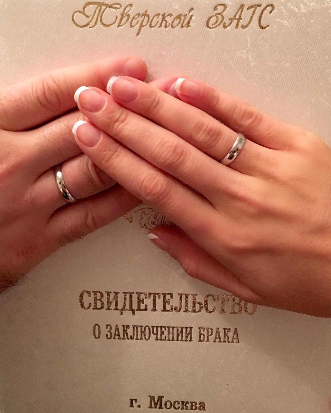 Наталья Забияко Юрий Ларионов - Страница 3 ZLBrJ_yvxC4