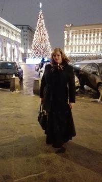 Женечка Суркова