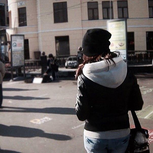 фото из альбома Аллы Булгаковой №13