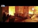 Ukraine on Fire Украина в огне трейлер документального фильма Оливера Стоуна