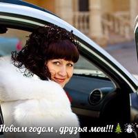 Ольга Колес