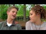 MattyBRaps - Friend Zone (ft Gracie Haschak)
