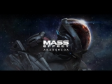 Mass Effect: Andromeda — День N7