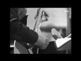 Ralph Towner Kvartett 1974 - Munch Museum Oslo