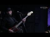 J_Морс з фолкавым прысмакам у Belsat Music Live № 16