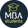MBA-students| Новосибирская область
