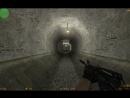 Counter-Strike Condition Zero - Militia