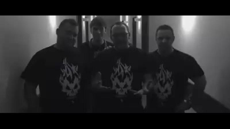 Gari Seleckt, CLUBBASSE, Matt Brave, Dertexx