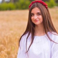 Юлія Мельник | Киев