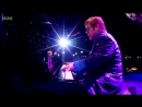 15. Saturday Nights Alright (For Fighting) - Elton John - Live in Hyde Park September 11 2016