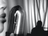 Brian McKnight with Vanessa Williams - Love Is