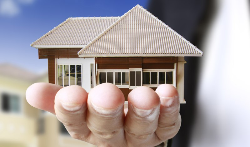 Недвижимость, строительство, ремонт в Бресте