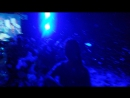 Air Party Drom XXXL 13-14.08.16 (пенное шоу)