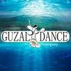 Guzal-dance•Танцы•Уфа•Обучение•Заказ выступлений