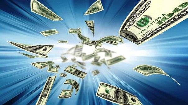100Rub.Pro International - Международная система финансовой независимости