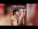 Подпольщики (2007) | Clandestinos