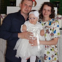 Евгения Ваганова