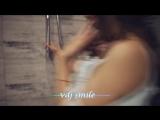 VINAI - Zombie (Original Mix)_Full-HD