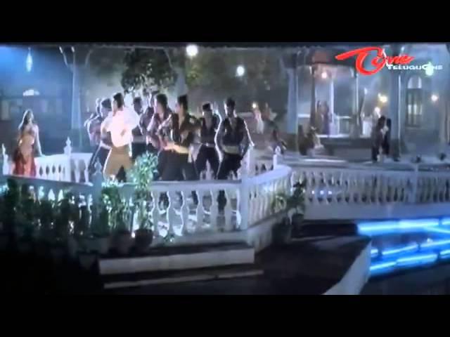 Bombay Movie-Hamma Hamma Video Song||Arvind Swamy,Manisha Koirala