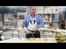 Омлет с шампиньонами и горячий шоколад рецепт от шеф-повара / Илья Лазерсон / Обед безбрачия