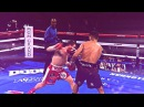 Canelo vs Khan|Best Vine| By Shot Shock