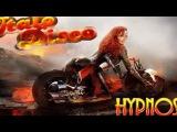 Hipnosis Pulstar-End Title ( Blade Runner ) ITALO DISCO 1983-2016