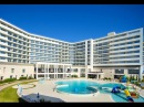 Hotel Radisson Blu Resort Congress Centre 5*, Sochi | Сочи