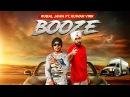 Booze Rubal Jawa Full Video Song Kuwar Virk Latest Punjabi Songs 2017 T-Series