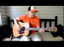 Buy Me A Boat by Chris Janson - Cover by Timothy Baker - MY ORIGINAL MUSIC IN ON iTUNES!!
