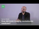 Sylvain Baillet — Clinical brain imaging