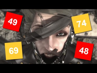 What's Going on With Platinum Games?