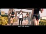 Headphone Ladi Singh (Full Video Song) Jaymeet Latest Punjabi Songs 2017 T-Series Apna Punjab