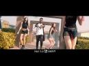 Headphone Ladi Singh Full Video Song Jaymeet Latest Punjabi Songs 2017 T-Series Apna Punjab