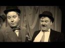Laurel and Hardy by Castle Hill Theatre Group at Market Place Theatre Armagh