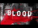 Dropkick Murphys Blood (official video)