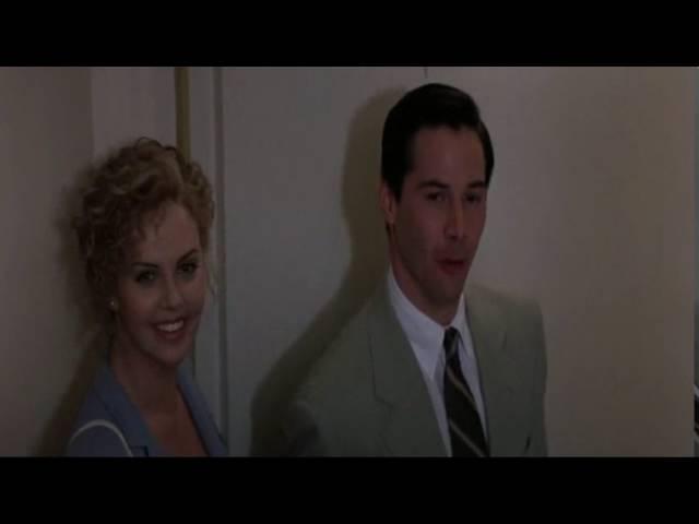 Адвокат дьявола - Аль Пачино Определенно, тщеславие мой самый любимый из грехов Отрывок из фильма