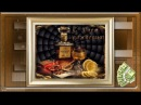 ПОЗДРАВЛЕНИЕ С ДНЕМ РОЖДЕНИЯ НАСТОЯЩЕМУ МУЖЧИНЕ ◆ Красивая видео открытка