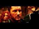 Mad Max Fury Road ~ Tom Hardy We Don't Need Another Hero (Tina Turner)(HD)