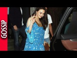 Preity Zinta Gains Weight After Marriage - Bollywood Gossip 2016