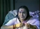 Расти в медитации. Без страха и сомнений. 83. 24. 07 Гуру Пурнима, Лодж Хилл.