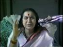Виды внимания. Управление вниманием. 83. 23. 07 Гуру Пурнима, Лодж Хилл.